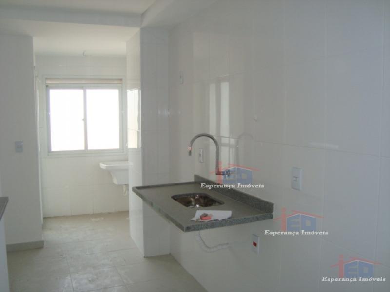ref.: 2014 - apartamento em osasco para venda - v2014