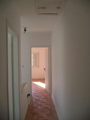 ref.: 2014 - casa em sao paulo, no bairro vila leonor - 2 dormitórios