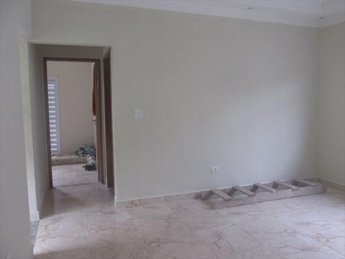 ref.: 2020100 - casa condomínio fechado em praia grande, no bairro sitio do campo - 2 dormitórios