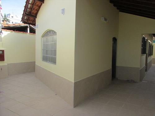 ref.: 20201101 - casa em praia grande, no bairro caicara - 2 dormitórios