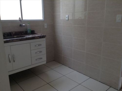 ref.: 20201404 - casa em praia grande, no bairro gloria - 2 dormitórios