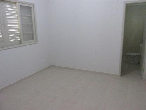 ref.: 20205201 - casa em praia grande, no bairro ocian - 2 dormitórios