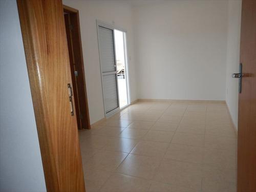 ref.: 20206504 - casa condomínio fechado em praia grande, no bairro quietude - 2 dormitórios