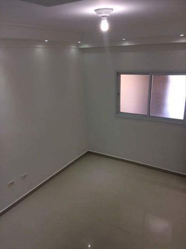 ref.: 20207204 - casa em praia grande, no bairro antartica - 2 dormitórios