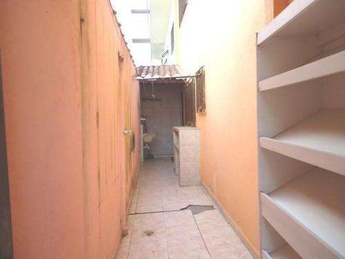ref.: 202102701 - casa em praia grande, no bairro forte - 2 dormitórios