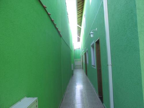 ref.: 202103400 - casa condomínio fechado em praia grande, no bairro aviacao - 2 dormitórios