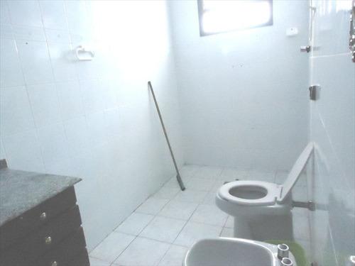ref.: 202103604 - casa em praia grande, no bairro boqueirao - 2 dormitórios