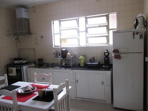 ref.: 202108100 - casa em praia grande, no bairro tupi - 2 dormitórios
