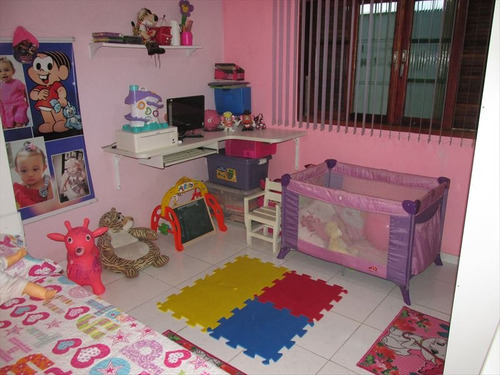ref.: 202108400 - casa em praia grande, no bairro maracana - 2 dormitórios