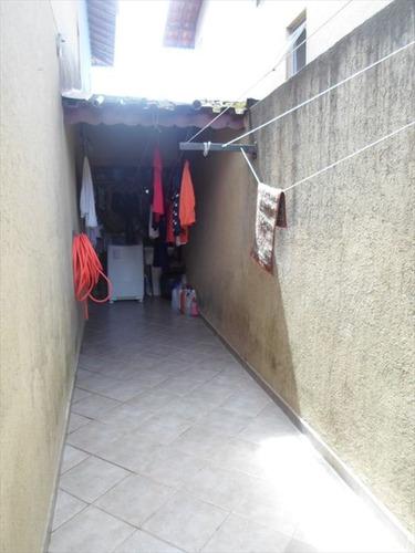 ref.: 202109204 - casa em praia grande, no bairro tupi - 2 dormitórios