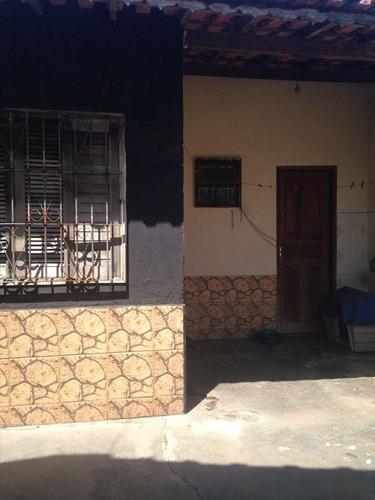 ref.: 202109504 - casa em praia grande, no bairro guilhermina - 2 dormitórios