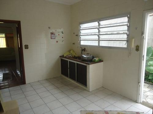 ref.: 202111301 - casa em praia grande, no bairro ocian - 2 dormitórios