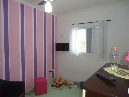 ref.: 202113301 - casa em praia grande, no bairro ocian - 2 dormitórios