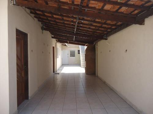 ref.: 202113701 - casa em praia grande, no bairro tupi - 1 dormitórios