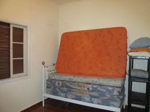 ref.: 202114800 - casa em praia grande, no bairro ocian - 2 dormitórios