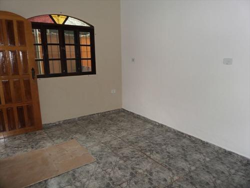 ref.: 20211501 - casa em praia grande, no bairro sitio do campo - 2 dormitórios