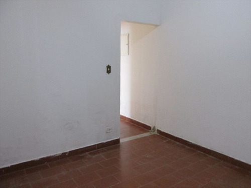 ref.: 202115304 - casa em sao vicente, no bairro cidade nautica - 2 dormitórios