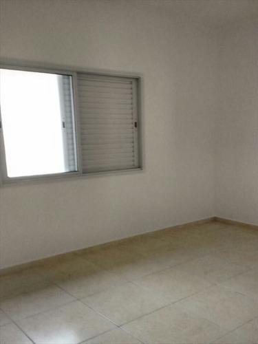 ref.: 202115800 - casa em praia grande, no bairro mirim - 2 dormitórios