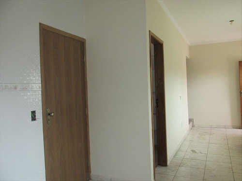 ref.: 202117500 - casa em praia grande, no bairro nova mirim - 2 dormitórios
