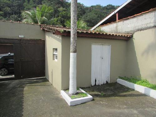 ref.: 202118404 - casa em praia grande, no bairro canto do forte - 2 dormitórios