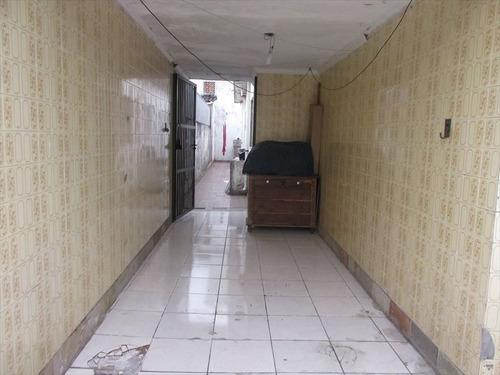 ref.: 202118700 - casa em praia grande, no bairro boqueirao - 2 dormitórios