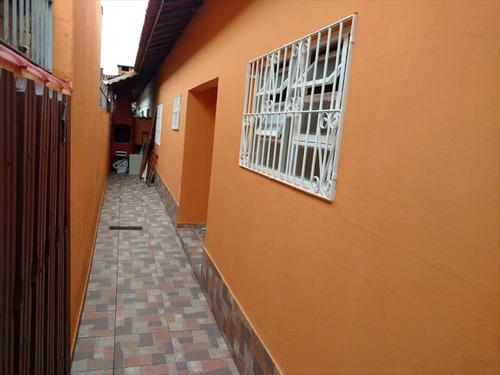 ref.: 202119201 - casa em praia grande, no bairro mirim - 2 dormitórios