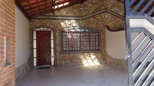 ref.: 202120004 - casa em praia grande, no bairro ocian - 2 dormitórios
