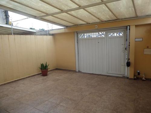 ref.: 202120101 - casa em praia grande, no bairro guilhermina - 2 dormitórios