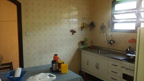 ref.: 202120404 - casa em praia grande, no bairro guilhermina - 2 dormitórios
