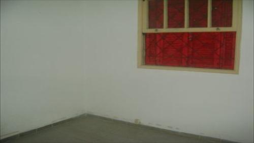 ref.: 202120604 - casa em praia grande, no bairro guilhermina - 2 dormitórios