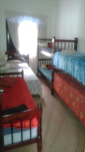 ref.: 202121104 - casa em praia grande, no bairro aviacao - 2 dormitórios