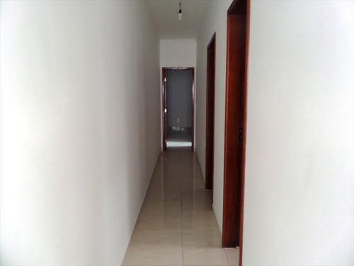 ref.: 202122601 - casa em praia grande, no bairro ribeiropolis - 2 dormitórios