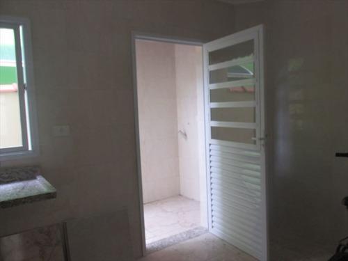 ref.: 20219500 - casa condomínio fechado em praia grande, no bairro sitio do campo - 2 dormitórios