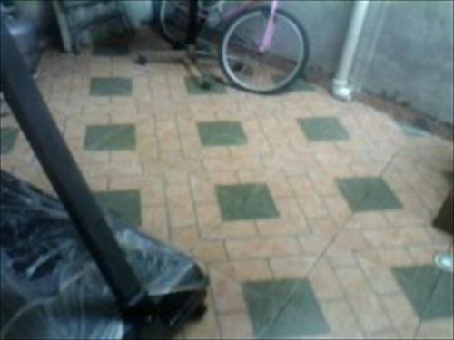 ref.: 2024 - casa condomínio fechado em osasco, no bairro jd. novo osasco - 2 dormitórios