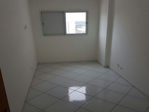 ref.: 20254 - apartamento em praia grande, no bairro guilher