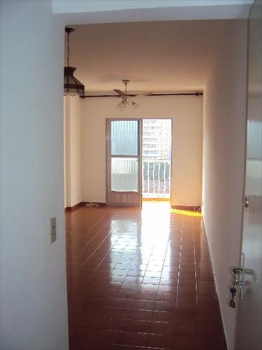 ref.: 20262 - apartamento em praia grande, no bairro canto d