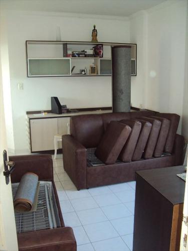 ref.: 20269 - apartamento em praia grande, no bairro boqueir
