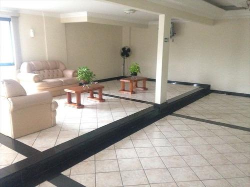 ref.: 20272 - apartamento em praia grande, no bairro aviacao