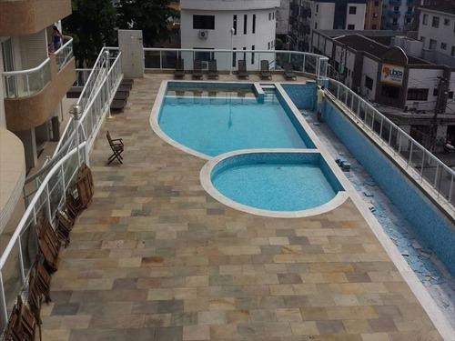 ref.: 20275 - apartamento em praia grande, no bairro boqueir