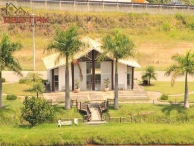 ref.: 2028 - terreno em várzea paulista para venda - v2028