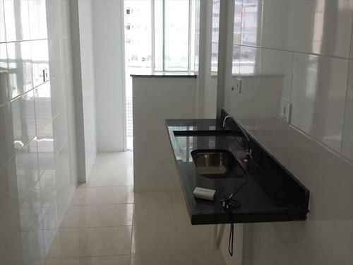 ref.: 20283 - apartamento em praia grande, no bairro boqueir