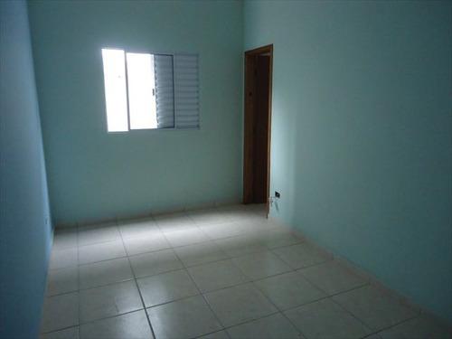 ref.: 20287301 - casa em praia grande, no bairro tude bastos - 2 dormitórios