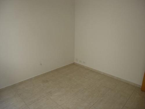 ref.: 202880201 - casa condomínio fechado em praia grande, no bairro aviacao - 2 dormitórios