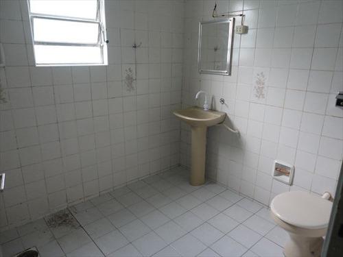 ref.: 20289204 - casa em praia grande, no bairro boqueirao - 2 dormitórios