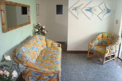 ref.: 202900 - apartamento em praia grande, no bairro campo
