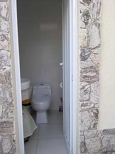 ref.: 20290200 - casa em praia grande, no bairro maracana - 2 dormitórios