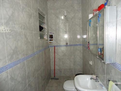 ref.: 20294401 - casa em praia grande, no bairro guilhermina - 2 dormitórios