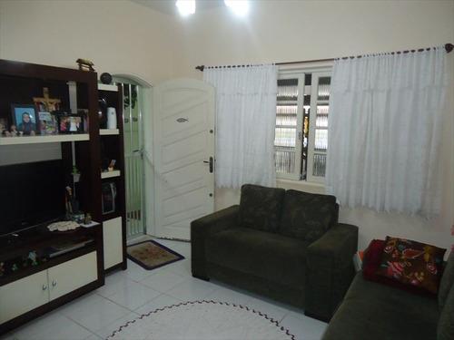 ref.: 20297100 - casa em praia grande, no bairro forte - 2 dormitórios