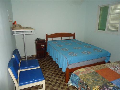 ref.: 20297600 - casa em praia grande, no bairro aviação - 2 dormitórios