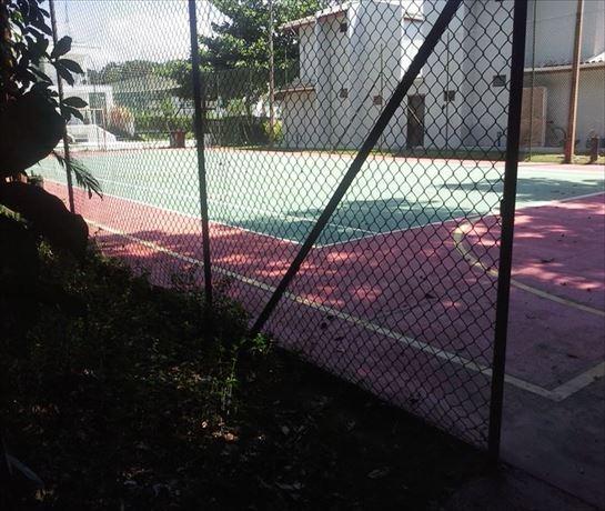 ref.: 203 - apartamento em bertioga, no bairro riviera de são lourenço - 1 dormitórios